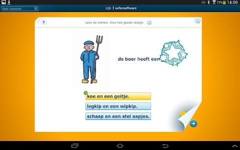 Lijn 3 screenshot 3