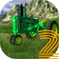 /APK_Farming-Simulation-2-3D_PC,29374387.html