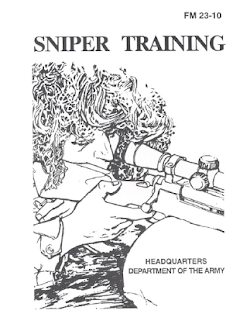 Download US Army Sniper Training Manual APK on PC