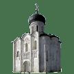 Orthodox calendar APK