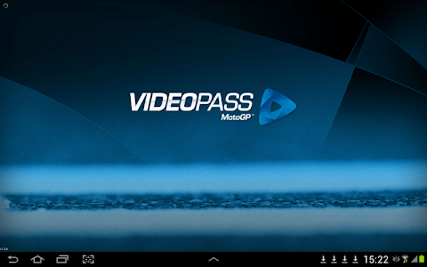 VideoPass screenshot 6