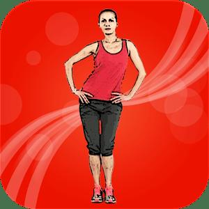 Ladies' Waist Workout