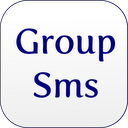 Group SMS APK