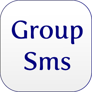 Group SMS APK Download for Android