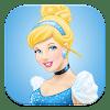 Coloring For Kids - Princess