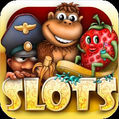 download free Russian Slots - FREE Slots