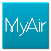MyAir1&2