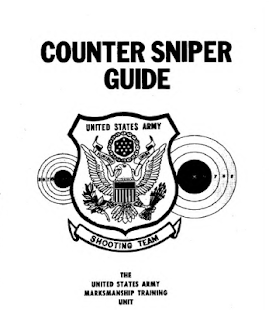 How to install US Army Counter Sniper Guide 1.0 apk for laptop