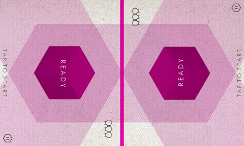 Omicron screenshot 2