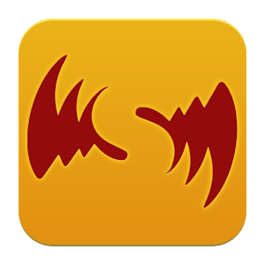 download Listen Music Free apk