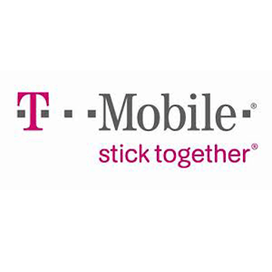T Mobile Locations T-Mobile iPhone 5 wiring diagram