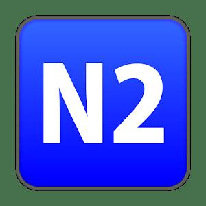 N2 TTS
