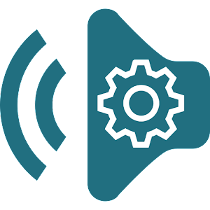 Ring Volume Correction APK Download for Android
