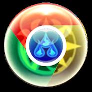Combo Master APK icon