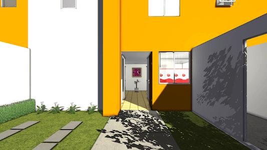 Arquitectura Virtual screenshot 6