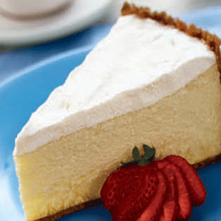 10 Best Philadelphia Cream Cheese No Bake Cheesecake Recipes