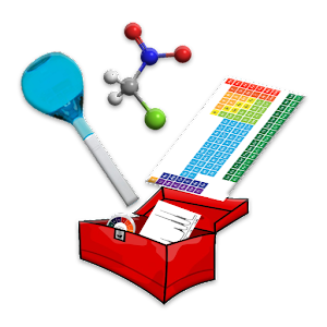 Chemistry Toolbox download