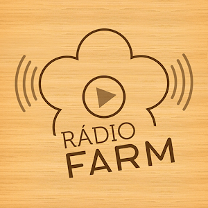 Rádio Farm download