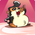 /APK_Super-Hamster-Runner_PC,32516640.html