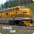/it/train-sim-pro