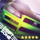 Drift Zone windows phone
