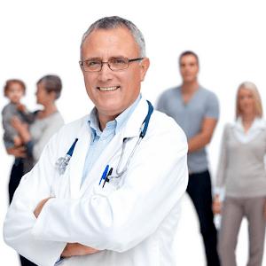 Contact Dermatitis Information