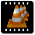 /vlc-direct