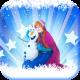 Best Quiz Frozen Toys windows phone