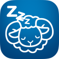 /smart-sleep-manager