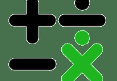 Ortalama Hesaplama E Okul Android Apps On Google Play