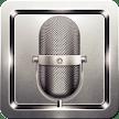 Voice Recorder & Sound Effects APK