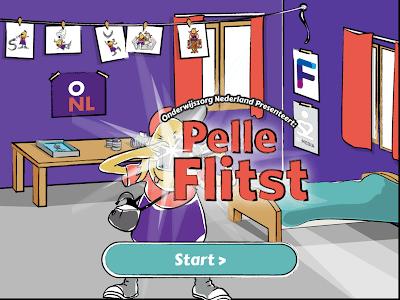 ONL: Pelle Flitst screenshot 10