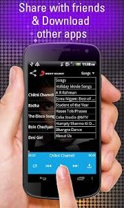 Karan Johar Hits screenshot 2