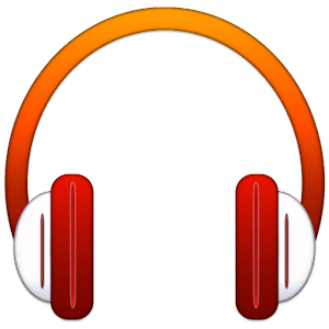 download SoundBridge apk