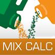 Tank Mix Calculator APK