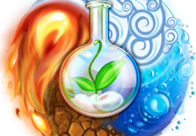 Alchemy Android Apps On Google Play