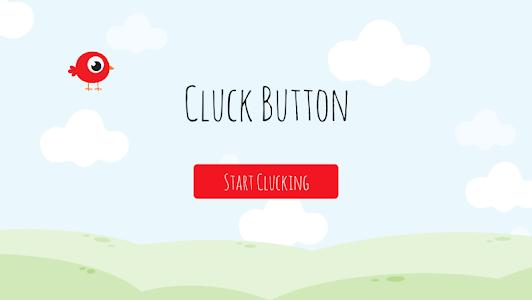 Cluckbutton screenshot 2