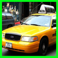 /es/APK_Taxi-Parking-3D_PC,55184506.html