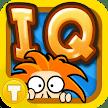 IQ Test -memory&logical puzzle APK