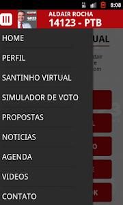Aldair Rocha 14123 screenshot 1