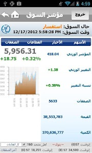 Al Arabi Wasata screenshot 2