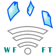 Wifi File Transfer APK icon