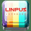 Linpus Keyboard (main body) APK