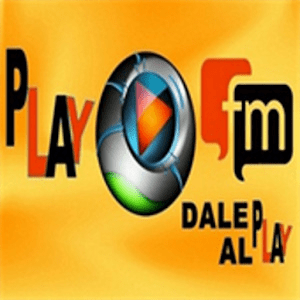 download Play FM apk