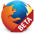 /th/firefox-beta-web-browser