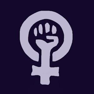 Women Fight Back (WFB)