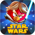 /APK_Angry-Birds-Star-Wars_PC,103855.html