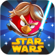 Angry Birds Star Wars windows phone