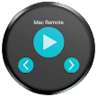 Mac Remote for Wear APK