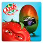 Be fruit by Oasis icon
